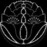 浄土宗教化研修会館
